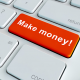 Three Ways to Make Money with a Personal Finance Blog