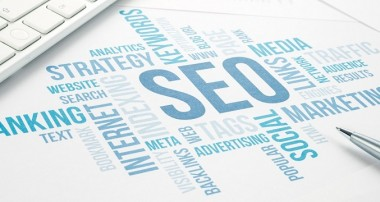 Enterprise SEO Plugin – The Key To High Search Engine Rankings