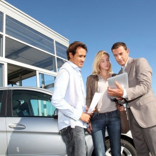 Smartly sneaking the best deal on a vehicle title loan – Expert tips and advices