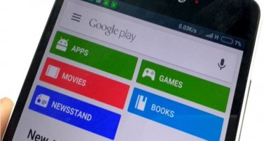 How Google Play Store Benefits Android Users