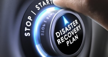 The Best Recovery Plan Is This One – Disaster Recovery Plan