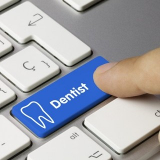 Do You Need a Dental SEO Expert in Your Practice?