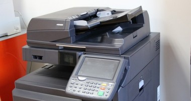 Businesses and Offices that Cannot Survive without a Copier