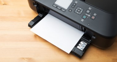 How to Improve Your Printer's Lifespan
