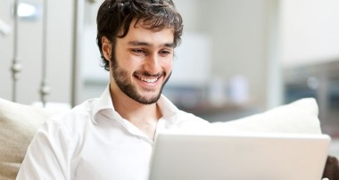 4 Common Myths about Online Tutoring Debunked