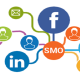 Best SMO services in Melbourne