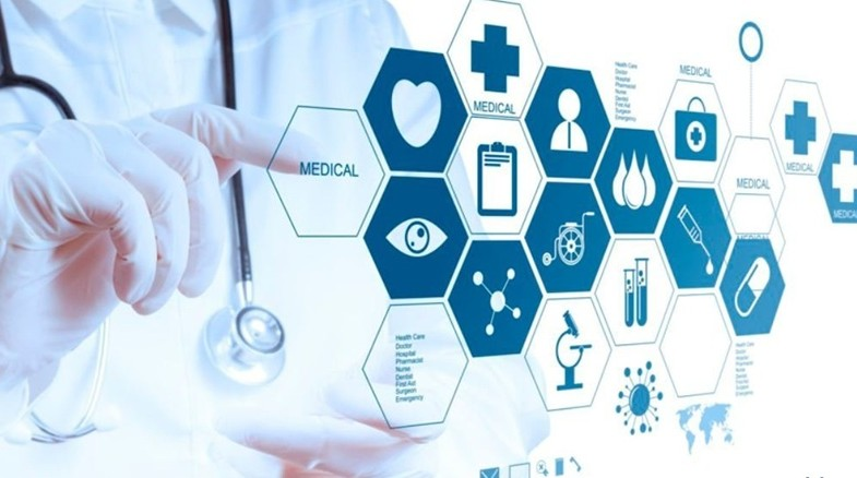The Salient Features of Good Medical Practice Management Software