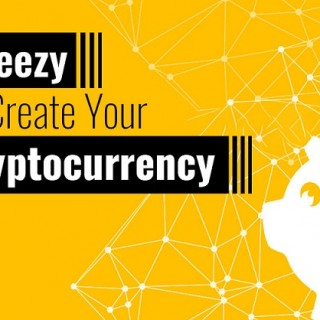 Are You Ready To Explore The World of Cryptocurrency? Check Out These Important Points