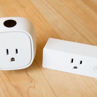 Putting Multiple Plugs Together Will Not Be A Problem Anymore