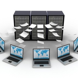 Why Is It A Good Decision For You To Opt For A Dedicated Server