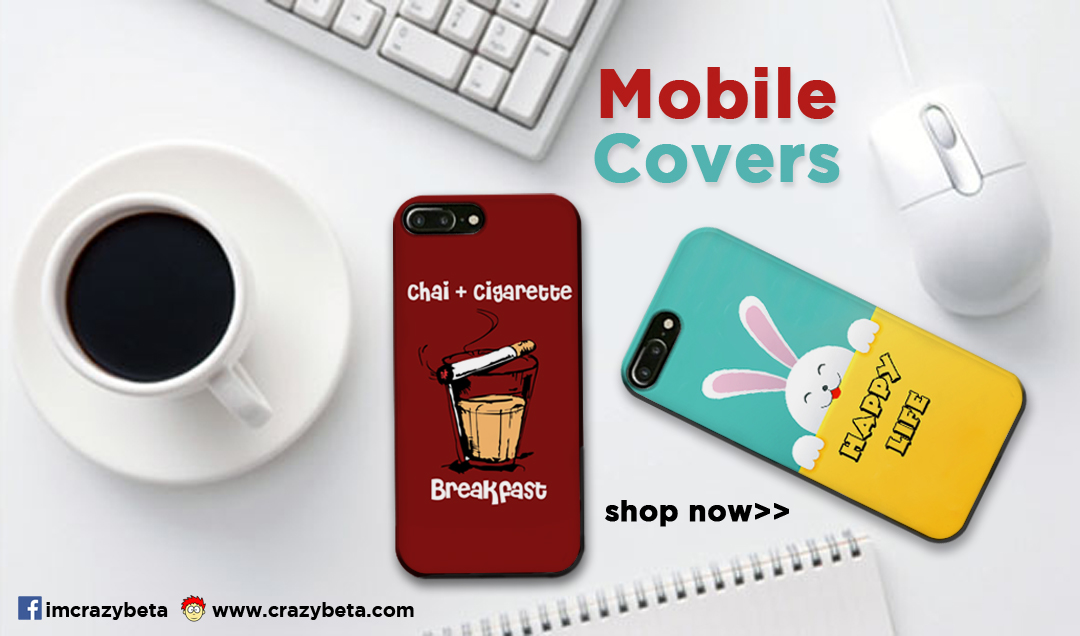Best buying guide for mobile covers especially for for Onlineshop fur mobel