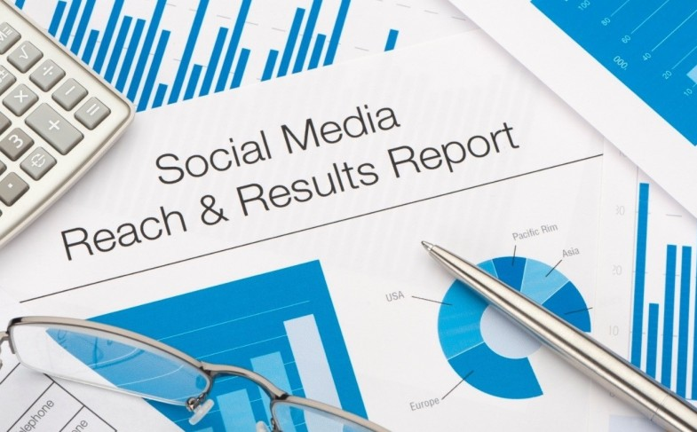 Social Marketing Engagement Levels the Playing Field for the Small Business