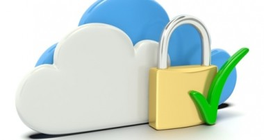The Best Email Archive Solution is Found on the Cloud – Here's Why