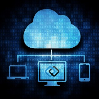 Cloud EDI And Other Cloud-Bused Platforms Which Your Business Should Be Using