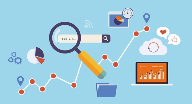 Things only a proficient SEO service will do for your business