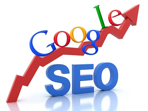 Want To Offer SEO Services In Budget? Consider A Reseller Program!