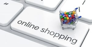 Top Tips to Shop Safely Online