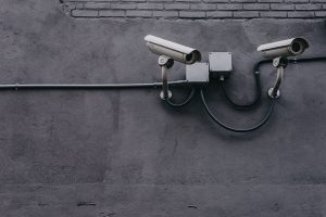 Why Surveillance is For Everyone
