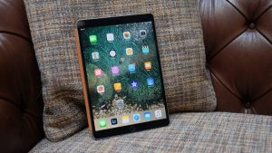 7 Reasons to buy iPad
