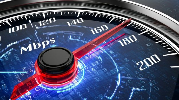 SpeedUpMy.net Explains Why You Need a High-Speed Internet Connection for Your Business