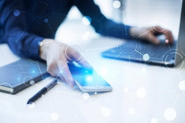 Five Technological Tools Your Business Needs In 2018