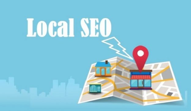 Why should you consider hiring Local SEO companies?