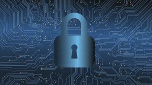 How You Should Choose a Cybersecurity Consultant for your Business