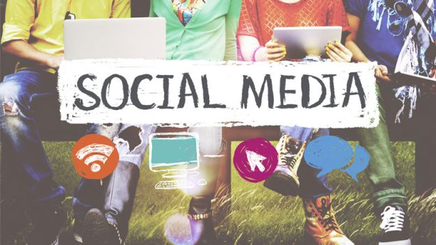 Important Aspects Making Search for Social Media Agency Easier
