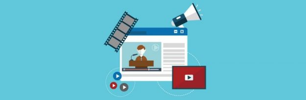 Best Video Formats for Social  Media