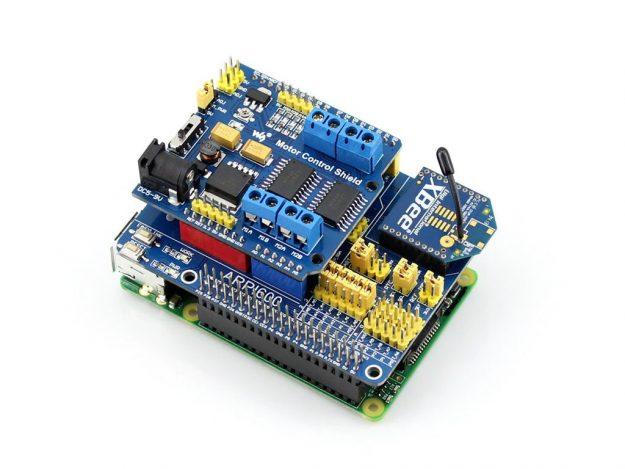 Image Processing On FPGA