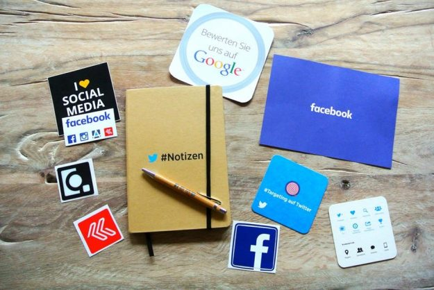 10 Predictions that will Change the Future of Social Networks in 2019