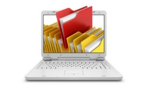 Tips to save time with document management software