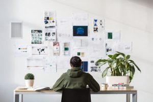 Are You Ready? 8 Website Design Trends for 2019