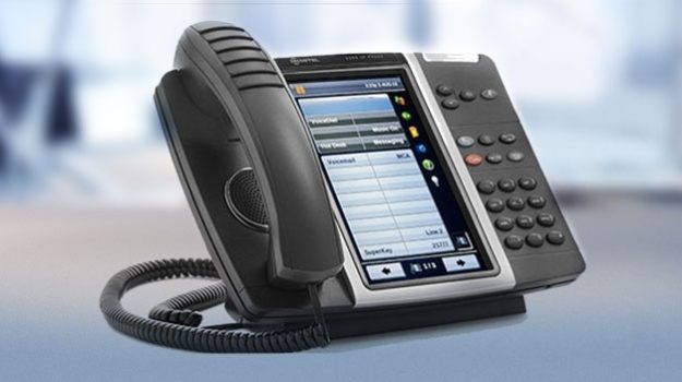 Gaining Basic Knowledge on Different Kinds of Business Phone Systems