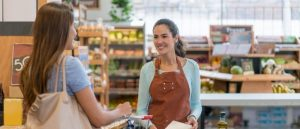 How to Protect Your Retail Inventory from Theft and Other Hazards