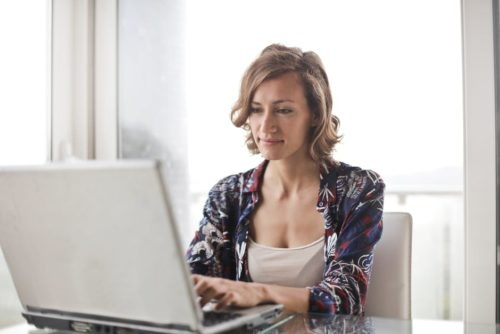 Self-Employed Hacks: Best Work From Home Apps for Digital Nomads
