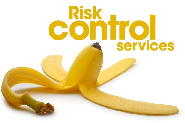 Different Country Comparison on Risk Control