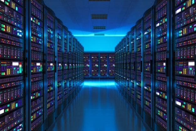 How To Make Data Storage More Efficient
