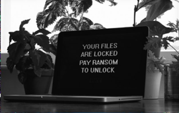 Should You Ever Pay a Ransomware's Ransom?
