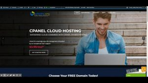 Essential Aspects to Consider Before Choosing the Right Hosting