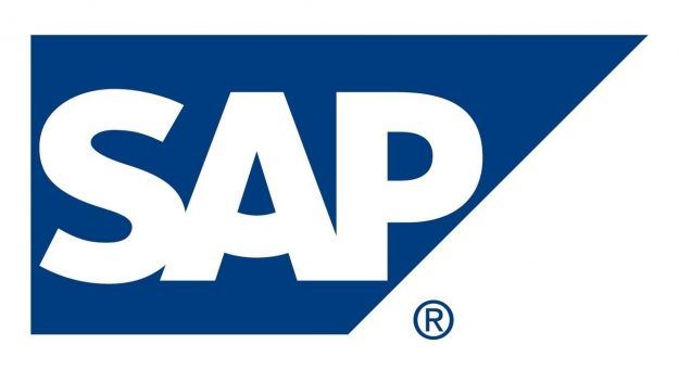 What Makes SAP Certification Essential for your Career?