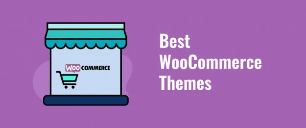 How do I choose the best WordPress woocommerce theme?