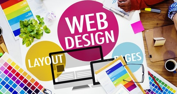 What to consider when choosing a web design company