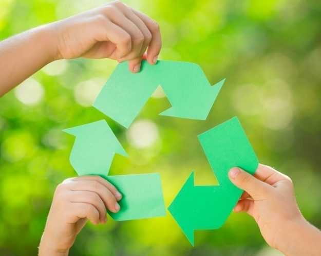 What are the Most Suited Recycling Tips for 2019?