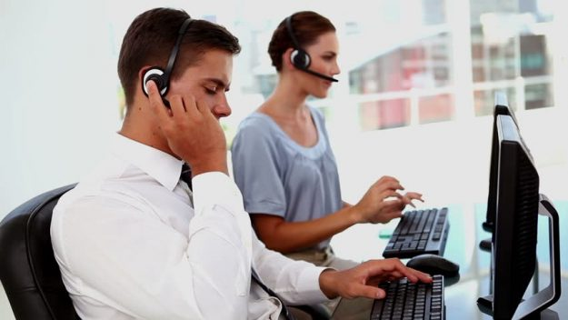 The Dos and Don'ts of Telemarketing