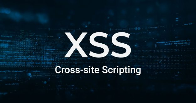 What do you need to know about XSS attack?