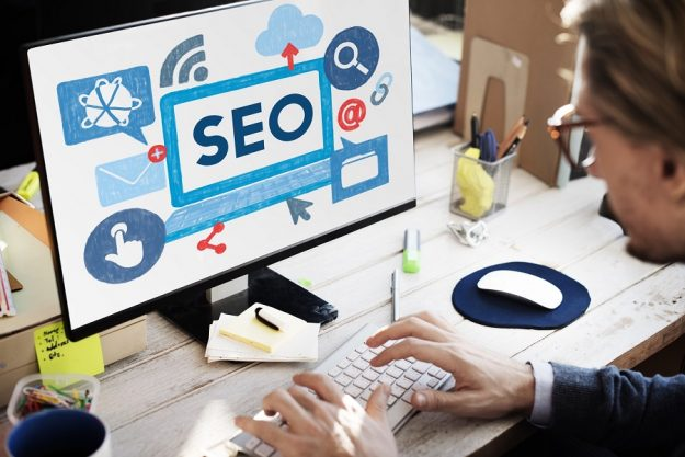 Interesting Facts About SEO You Need to Know