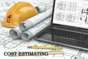 Why cost estimating is such an instrumental aspect of business