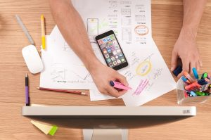 Mobile Apps for Business- A Complete Guide for Business Owner