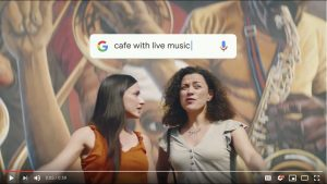 4 New Google My Business Features Your Small Business Needs to Start Using Today